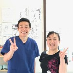 富村さんと写真2(1)